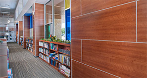 Panel Specialists, Inc. - We Specialize in Custom Panels