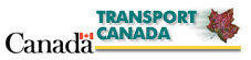 Transport Canada Certificates