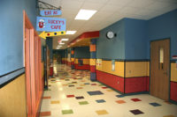 Levelland Early Childhood