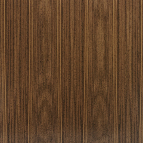 Wood veneers panel specialists inc